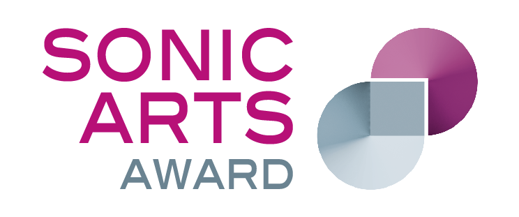 Darc.studio & Sonic Arts Award
